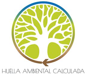 Huella Ambiental Web