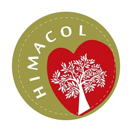 Logo Himacol