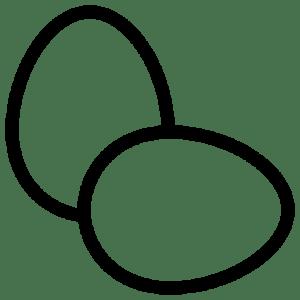 alimentos funcionales mashima himacol