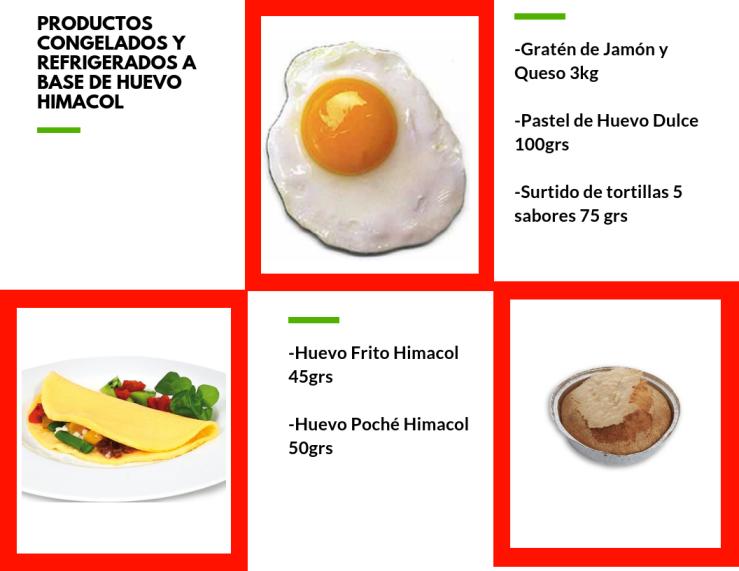productos Mashima huevo 2